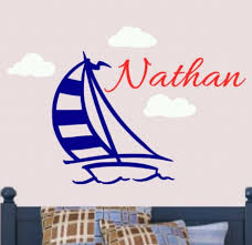compare prices on sailboat wall decor online shopping buy low
