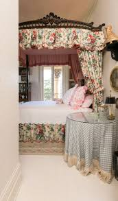 charleston home decor 244 best bedroom images on pinterest bedroom bedroom decor and
