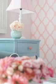 Schlafzimmer Ideen Streichen Wand Streichen Muster Und 65 Ideen Für Einen Neuen Look