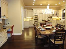 cream kitchen cabinets what colour walls cream kitchen cabinets what colour walls kitchen traditional with