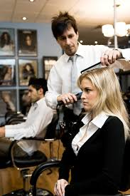 beauty salon licensing requirements chron com