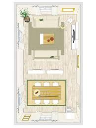 raumteiler küche esszimmer raumteiler sorgen für veränderung im wohnzimmer