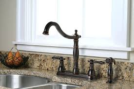 Sink Faucets Kitchen Exotic Modern Kitchen Sink Faucet Oil Rubbed Bronze Faucet Kitchen