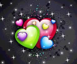 descargar imagenes en movimiento de amor gratis imágenes de amor con movimiento para descargar imagenes de amor gratis