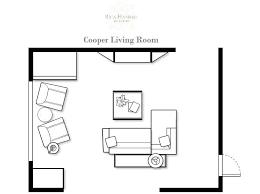 living room floor planner room design floor plan kitchen design and floor plans created