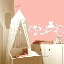 stickers pour chambre de bebe stickers enfant une saclection de beaux stickers muraux enfant