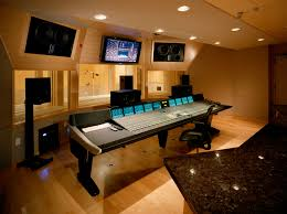 Home Music Studio Ideas by That U0027ll Work Recording Studios Pinterest Studio Music