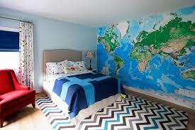 jungenzimmer wandgestaltung kreative ideen fr wandgestaltung im jungenzimmer kinderzimmer