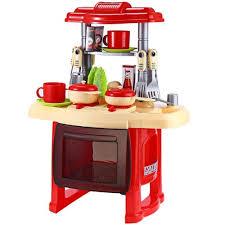 jouer a la cuisine de simulation pour enfants batterie de cuisine jouer au jeu de rôle
