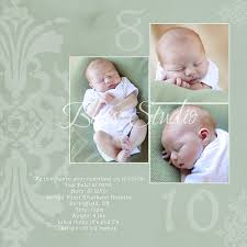 baby photo albums page03 baby album templates baby album album and