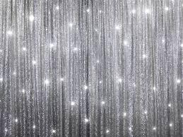 glitter backdrop 20ft premium sequin backdrop silver sequin backdrop backdrops
