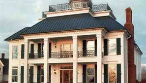 old southern style house plans old southern modern plantation style house plans modern house luxamcc