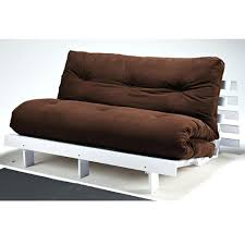 canape futon convertible articles with canape lit futon convertible tag canape