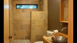 Small Bathroom Design Images Small Bathroom Designs With Shower Only Youtube
