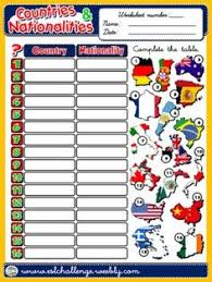word search nationalities printable europe geography activity european union word search word search