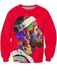 online cheap men women lebron crewneck sweatshirt lebron raymone