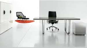 Modern Italian Office Desk Office Furniture Made In Italy On Order Or By Catalog