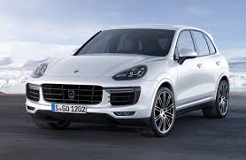 porsche sport 2016 2017 porsche cayenne now on sale in australia from 109 400