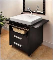 Bathroom Vanity 30 X 21 24 Inch Black Bathroom Vanity Luxury Home Design Ideas