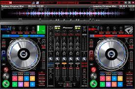full version virtual dj 8 download free virtual dj virtualdj is the most used dj software on