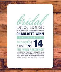 open house invitations best 25 open house invitation ideas on senior