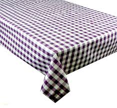 vinyl picnic table and bench covers furniture heavy duty vinyl picnic table covers and bench fitted
