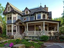 Victorian Design Home Decor by Home Decor Victorian Model House Exterior House Design Plans