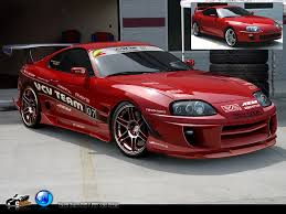 lego toyota supra toyota supra drift by capidesign on deviantart