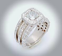 Artisans Custom Home Design Utah William U0027s Custom Jewelers Custom Jewelry In Salt Lake City Utah