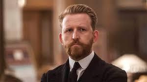 mr selfridge hairstyles mr selfridge series 4 episode 8 recap