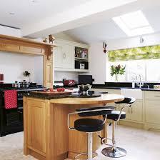 kitchen ideas uk 28 images various kitchen ideas uk 2014