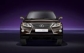 lexus rx 450h vs bmw x3 2013 lexus rx 350 and rx 450h preview
