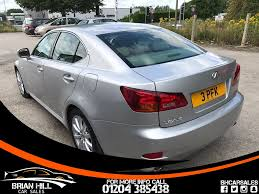 lexus in bolton used car dealership bhcarsales twitter