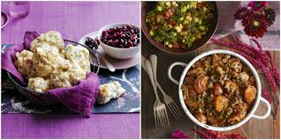 italian thanksgiving menu 32 easy thanksgiving side dishes recipes for best side dish