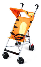 Kolcraft Umbrella Stroller With Canopy by Stroller Shop Cafeyak Com