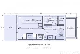4 Bedroom Tiny House 3 Bedroom Tiny House Fr Nathan Monk Small House Plans Under Sq