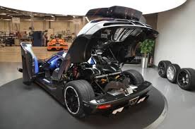 koenigsegg malaysia custom koenigsegg agera r blt is china bound