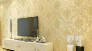 Wallpapers Home Decor Beautifully Idea Adhesive Wall Paper Also Living Room Self