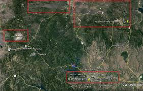 Oregon Volcano Map by 5 08 2015 U2014 Dormant Supervolcano In California Shows Movement