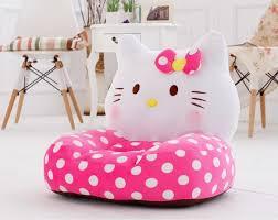 cartoon minnie mouse children sofa children chair single small