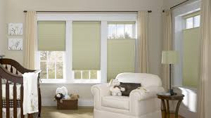 Modern Window Blinds And Shades - window blinds that go up from the bottom part 19 silhouette
