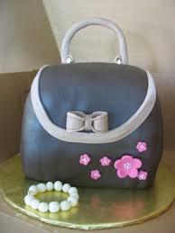 cake purse purse cakes http www cake decorating corner