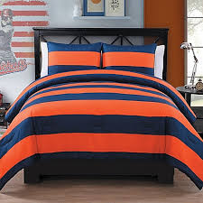 home design comforter orange and blue comforter set home design architecture cilif 3