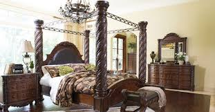 Bedroom Furniture Canopy Bed Shop For Bedroom Furniture At The Furniture Superstore Nm