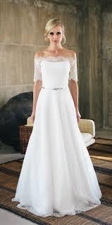 corsage fã r brautkleid corsagen brautkleid in spitze küssdiebraut rosenrot wedding