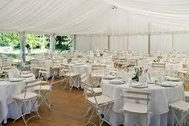 location salle de mariage location de salles pour mariage location salle mariage be le