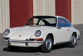 porsche spyder 1965 classic cars for sale in the san francisco bay area the motoring