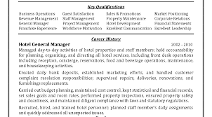 horrifying sample of resume objective shining how to make a resume