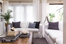 livingroom images feng shui living room lovetoknow