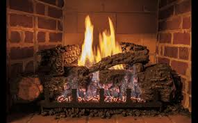 cyprus tigerwood gas logs cyprus air fireplaces va md dc